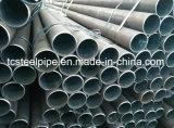 Tubo inconsútil/alta calidad del API 5L ASTM A213-T12