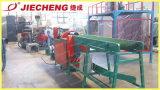 EPE Profil-Schaumgummi-Maschinerie-Plastikextruder-Maschine