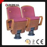 Assento do teatro de leitura de Orizeal (OZ-AD-210)