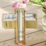 Qianbaijia Coenzima Perfect Juventud Esencia Anti Aging Cosmectics (50 ml)