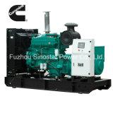 20kw 1200kw Cummins zum Generator DieselGrupo Electrogeno
