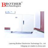 Módulo grande de Customed 810V 4.6f Supercapacitor de la densidad de energía