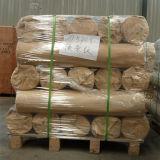 Rolo de borracha natural/folha de borracha resistente aos ácidos/folha de borracha Anti-Abrasiva (GS0500)