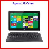 11.6 Tablette PC des Zoll IPS-Bildschirm-4G Lte Windows 10