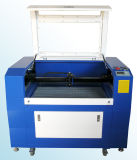 9060명의 전문가 CNC Laser 나무 또는 아크릴 조각