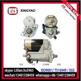 2280000290 nieuw voor Aanzet van de Motor van de Dieselmotor van Toyota de Elektrische