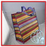 Le cadeau met en sac (ENV-PNV116)