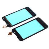 Панель касания мобильного телефона для экрана касания Bmobile 8406