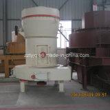 Rectifieuse ultra fine de qualité (YGM) de Zhengzhou