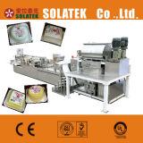 포장지 생산 라인 (SK-9600)