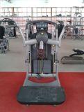 Multi-Вальма Горяч-Сбывания пригодности оборудования гимнастики коммерчески