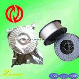 Hiperco50 연약한 자석 합금 철사 Co50V2