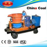 Excellent 5m3/H Shotcrete Machine /Shot Concrete Machine