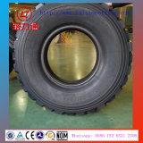 Neumático del carro con alto rendimiento de China (12.00r20)