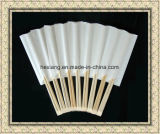 Diverses baguettes de bambou de Speciffications de qualité