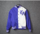 Куртка спортов Xd-H-J-002 размера m