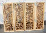 Grandes machines de gravure du bois machine de découpage à vendre/prix bas commande numérique par ordinateur Akm1530