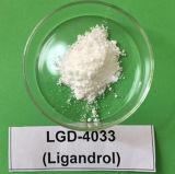 Rohstoff-Puder Sarms Lgd-4033 für oben sperrig sein