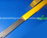 1.0mm - 2.5mm Solid TIG Rod Welding Wire Er70s - 6