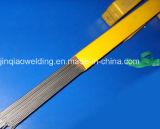 fio de soldadura contínuo Er70s-6 de 1.0mm-2.5mm TIG