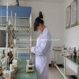 Nano Оценка Acticel для RTV силиконовый герметик Ss380