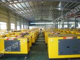 Ce/Soncap/CIQ/ISOの承認の90kw/113kVAドイツDeutzの無声ディーゼル発電機