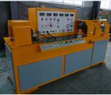 Macchina di prova per l'alternatore resistente del generatore del camion