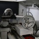 Машина Lathe CNC (CK6150) сделанная в Китае
