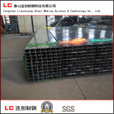 Pre-Galvanized Steel Tube mit High Quanlity