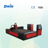 Scale 큰 Raycus 500W Fiber Laser Metal Cutting Machine