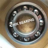 Хромовая сталь 100% шарикоподшипников паза хорошего качества тавра NSK NTN Koyo глубокая