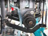 Мини Автоматический заполнитель капсулы (NJP-200)