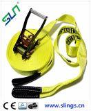 Sport personalizzato Slackline 50mm * 20m