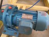 Gl-1000c Machine de bande moyenne d'étanchéité moyenne