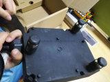 Дистанционное управление надземного крана беспроволочное для промышленного дистанционного управления/Radio дистанционного управления F24-6D для крана