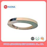 Прокладка Truflex P675r термостатическая биметаллическая