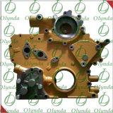 Olie Pump 3433513063/Lz-081 van Cat Dieselmotor Part