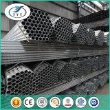 熱い浸された電流を通された鋼管1-1/2inch