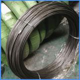 高品質の黒い結合の鉄ワイヤー