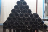 En856 4sh Китай закрутило в спираль гидровлический шланг