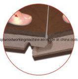 CNC Lineaire CNC van de Machine van het Malen van de Rand Snijdende Machine