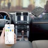 (Nuevo) Wireless Espejo Enlace de Navegación para Toyota