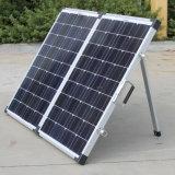 갱신할 수 있는 태양 에너지 에너지 광전지 전기 위원회