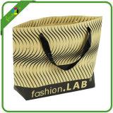 2016 bolsos de compras creativos del paño