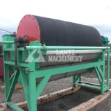 Fluss Sand Magnetic Separator mit Low Price