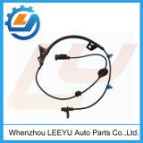 Sensor de velocidade de roda do ABS das peças de automóvel para o rodeio 56029338ab; 56029338ad