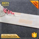 China-Lieferant 250× Fußboden-und Wand-Fliese-keramische Wand-Fliese des Tintenstrahl-750 3D