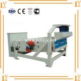 Industrielles vibrierendes Drehsieb/Schwingung-Maschine für Verkauf