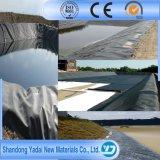 Doublure d'étang de Geomembranefor de HDPE