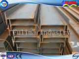 I-Beam de acero galvanizado laminado en caliente (FLM-RM-027)
